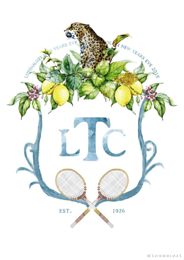 Nye Tennis Logo 2018 Darker