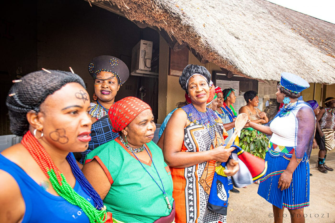 Heritage Day 2019 A Ritchie 0626