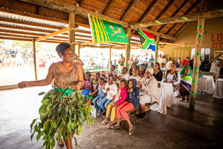 Heritage Day 2019 A Ritchie 0711