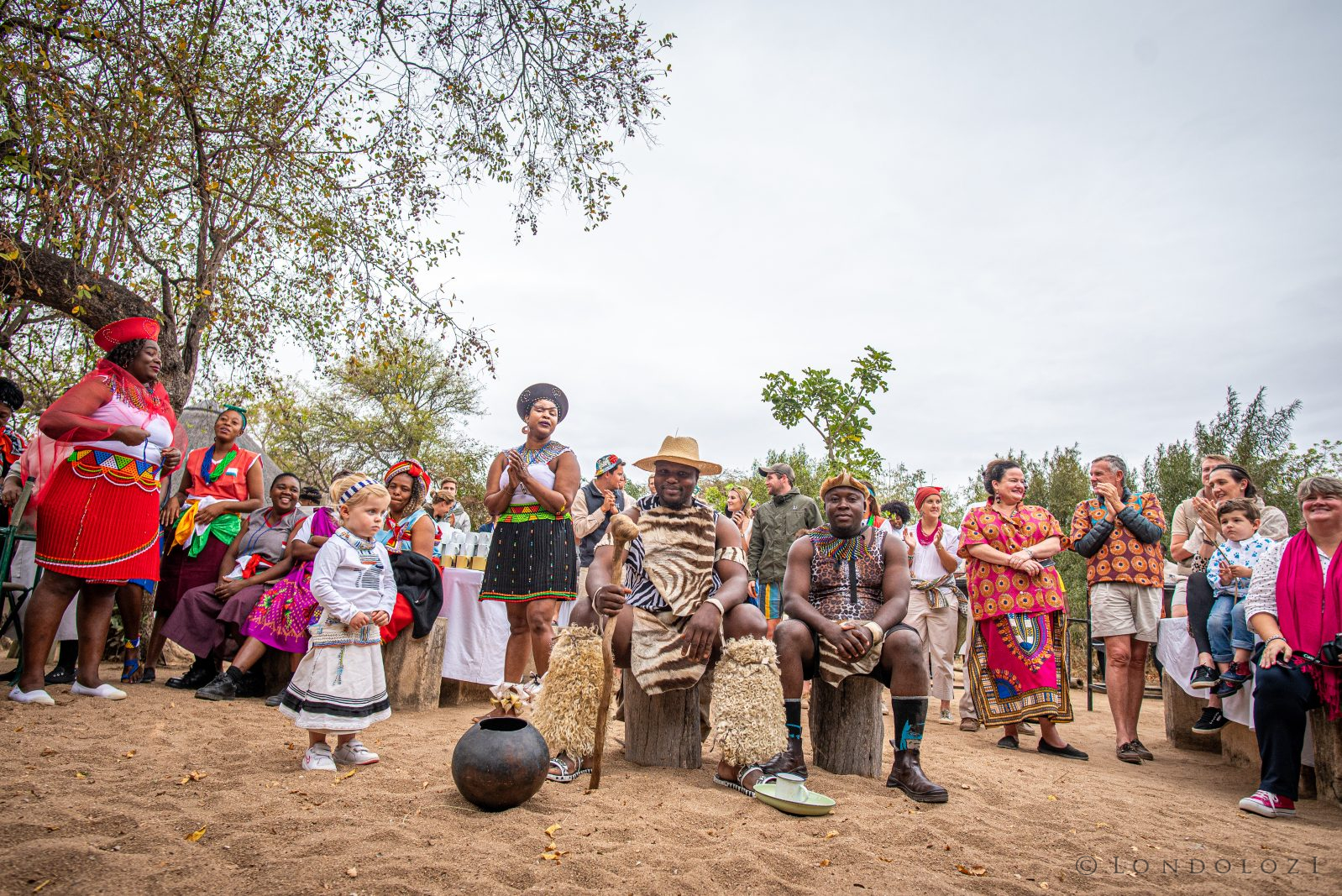 Heritage Day 2019 A Ritchie 0797