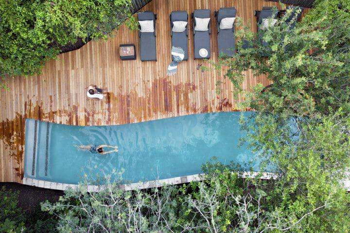 Pioneer.pool1 Low