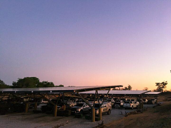 Solar Farm A Ritchie 6956