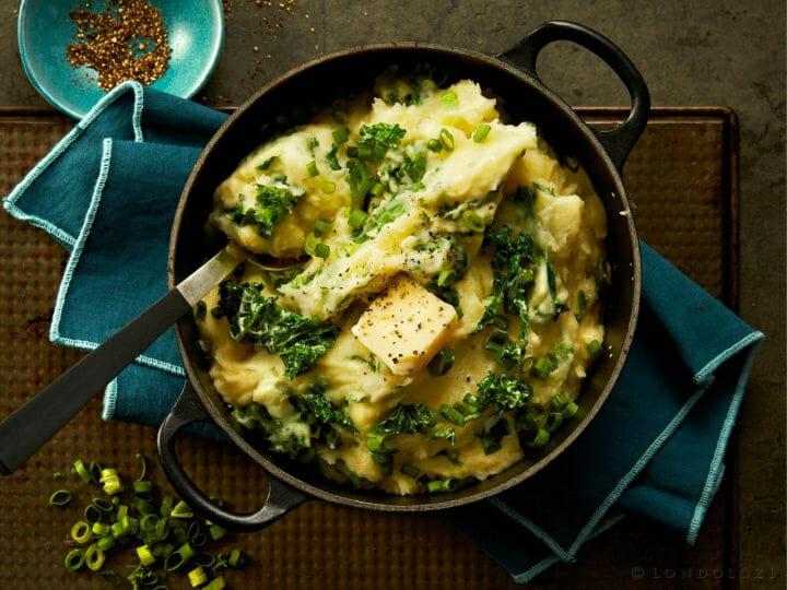 Best Irish Mashed Potatoes 4 3 E1504038034734