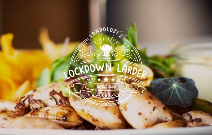 Lockdown Larder Calamari1