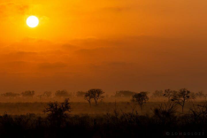 Sunrise Mist Pt2020 6418