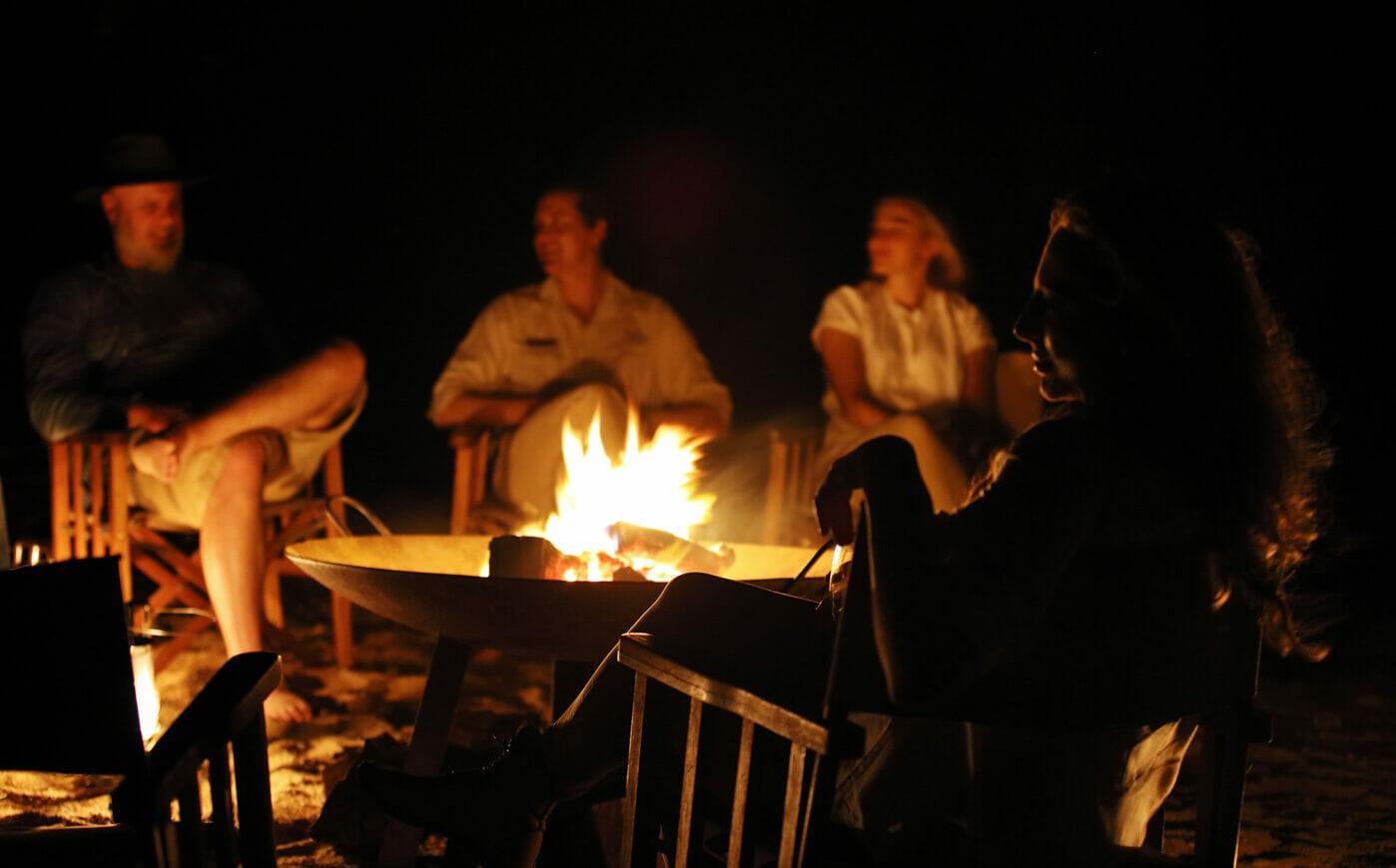 Lg Fireside3
