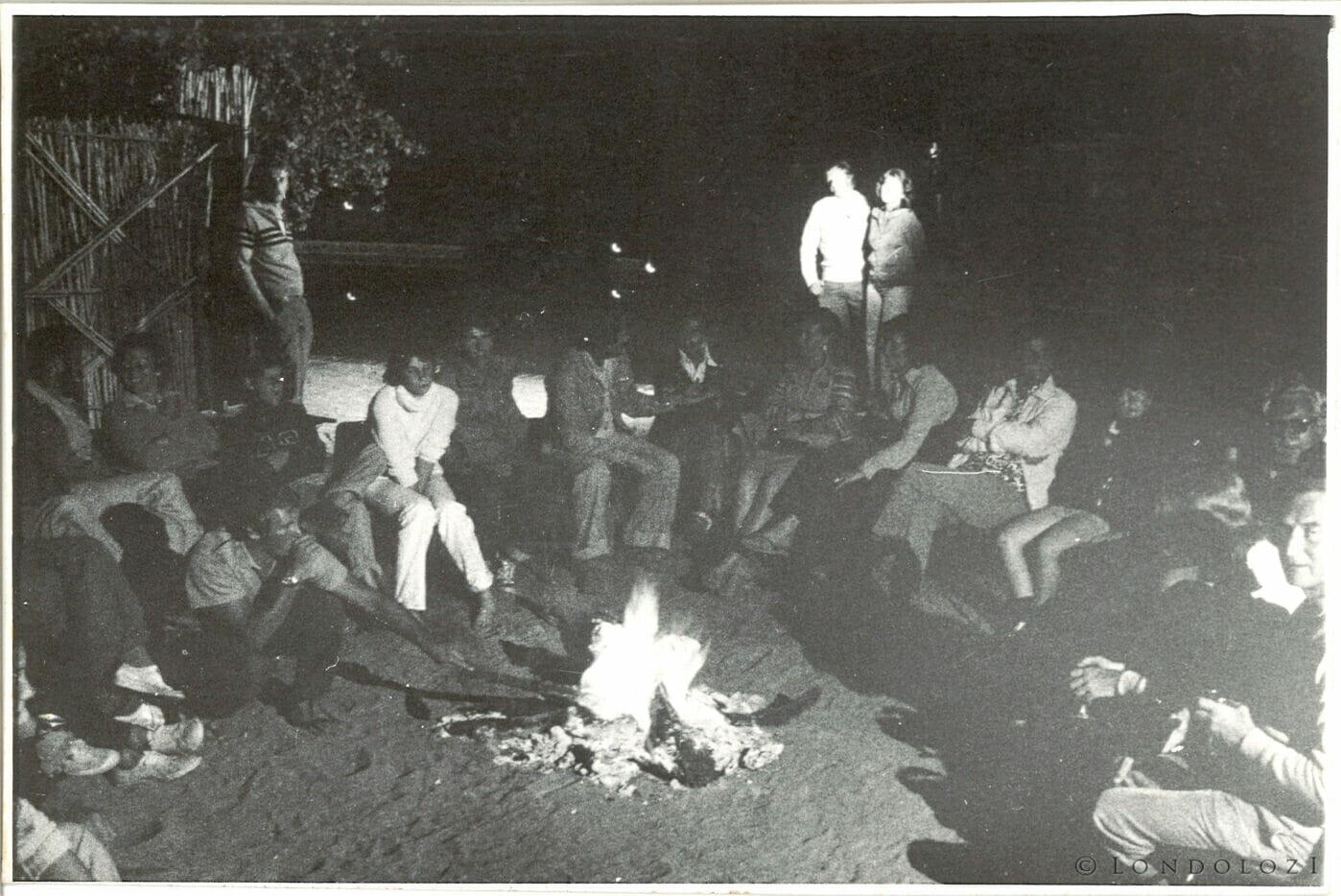Bonfireboma