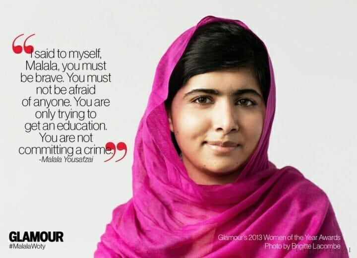 Inspired 2013 10 Malala Yousafzai 1 Main