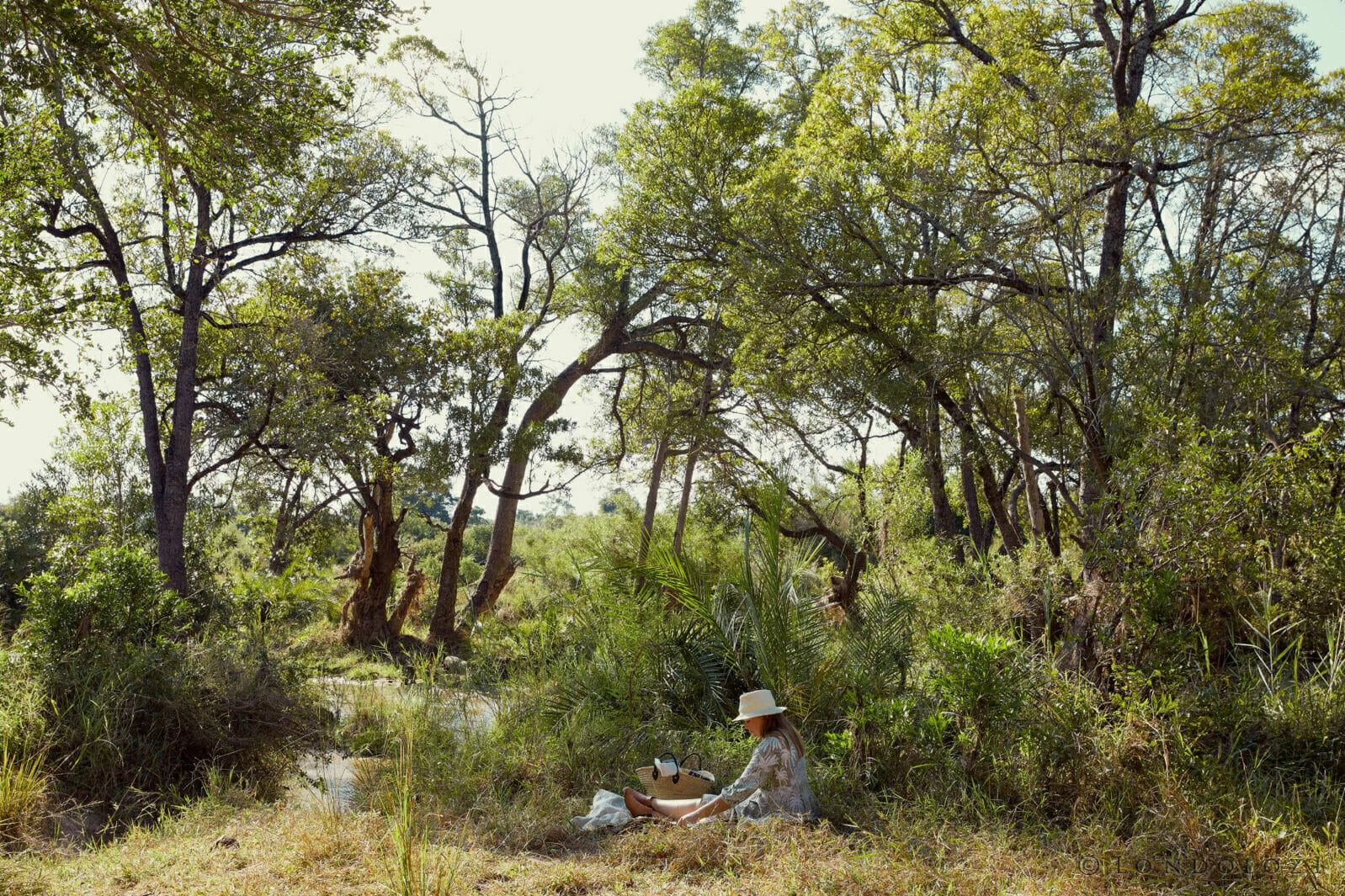 Nature Reunion Twk Elsa Young Londolozi 054