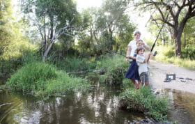 Londo Cubs Fishing3