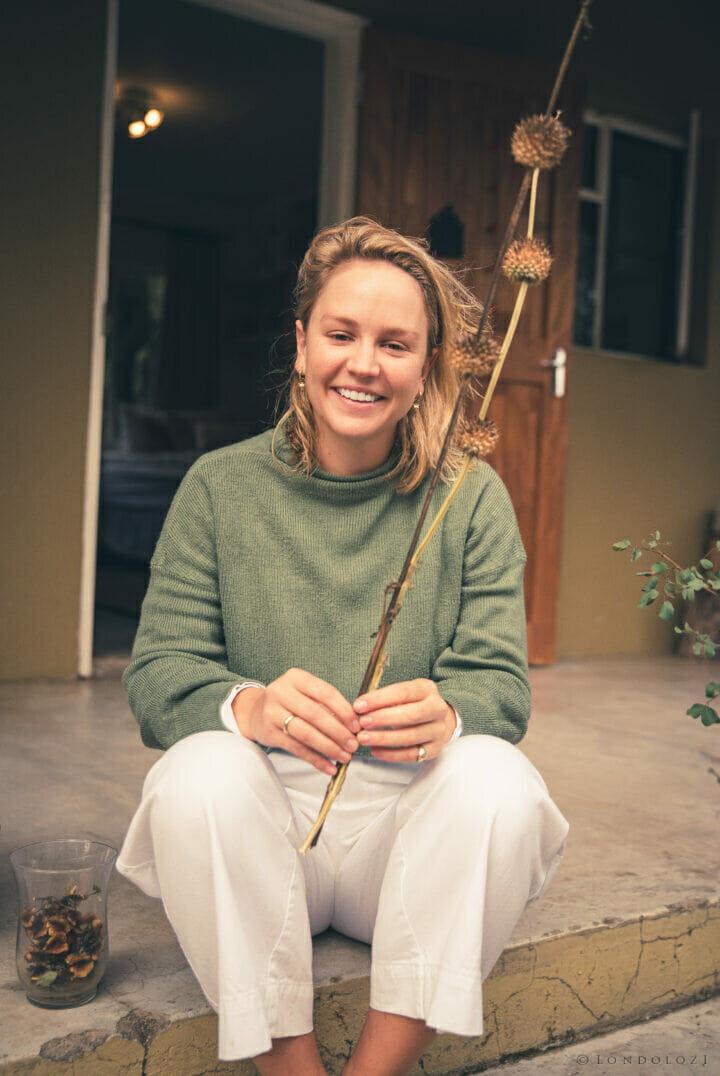 Ashleigh C Nra Londolozi Amanda Ritchie 1207