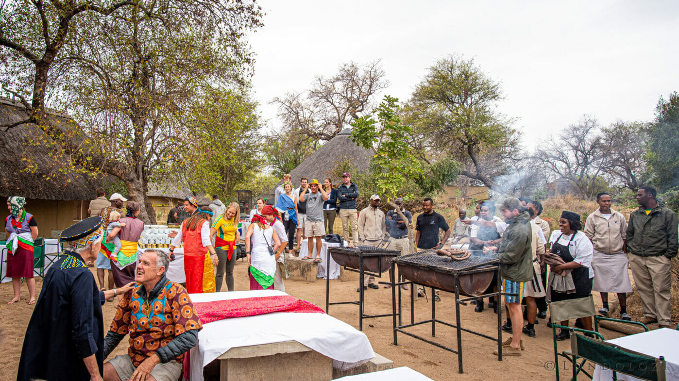 Heritage Day 2019 A Ritchie 0592