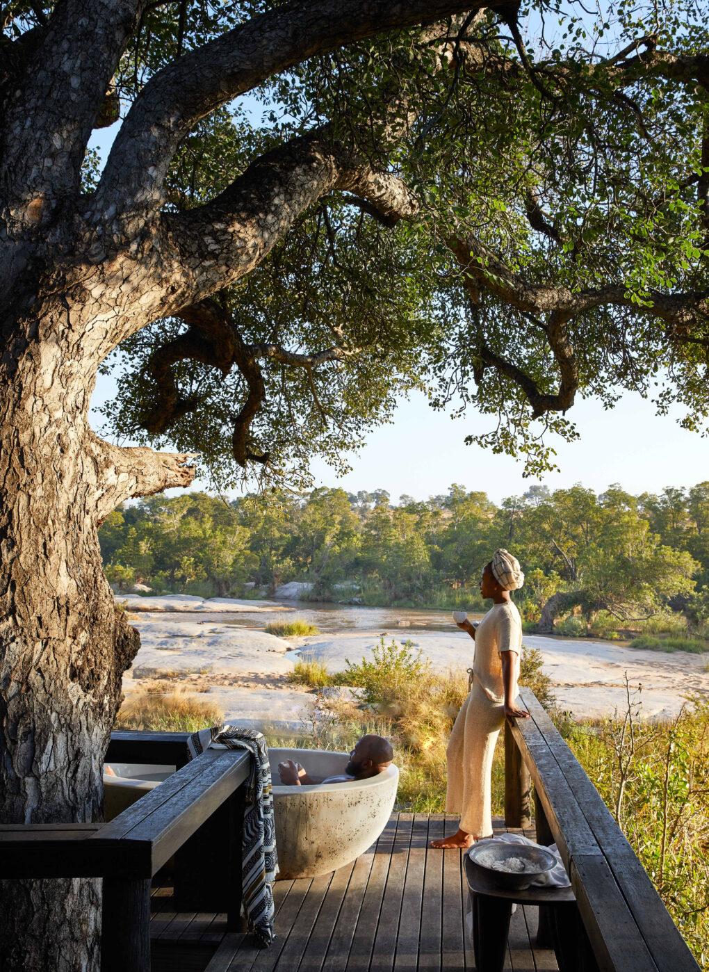 Nature Reunion Twk Elsa Young Londolozi 075