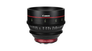 Canon Cn E 24mm Ef Cinema Prime L F Side View V1.large