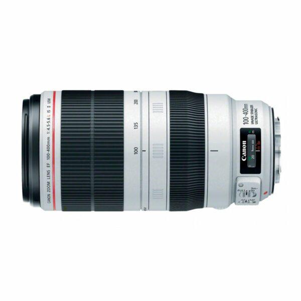 Canon 100 400